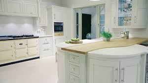 kitchen by design in frame shaker kitchen by 1909 youtube