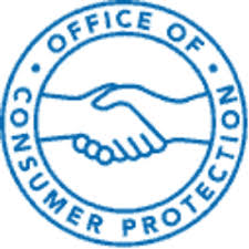 consumer fraud bureau montgomery county consumer protection consumerwise