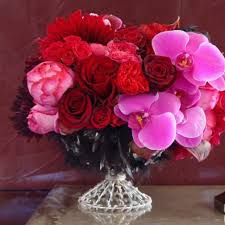 los angeles flower delivery los angeles florist flower delivery by the velvet garden