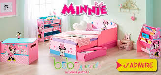 chambre minnie chambre minnie bebe simple orchestra with chambre minnie bebe