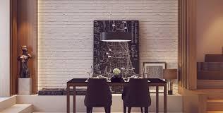 Dining Room Interior Design Top Affordable Interior Design Services U0026 Online Decorators