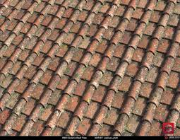 Roof Tiles Types Roof Ceramic Roof Tiles Beautiful Roof Tiles Types Pictures Pbr