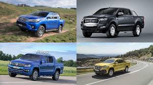 mercedes benz x class vs the competition guide top speed