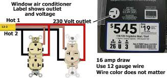 window air conditioner outlet electric pinterest window air