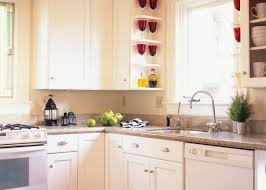 kitchen resurface cabinets kitchen kitchen refacing cost uk awesome reface kitchen cabinets