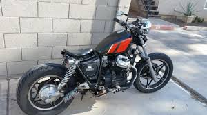 cx 650 honda motorcycles for sale
