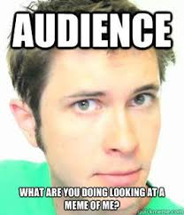 Tobuscus Memes - tobuscus images tobeh wallpaper and background photos 34989092