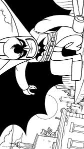 batman coloring pages to print free printable lego batman coloring pages kabuki