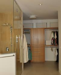 uncategorized wardrobe storage units closet storage organization