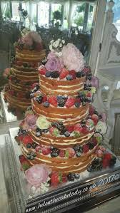 46 best my wedding cakes by helen the cake lady images on