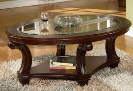 Distressed Wood Dining Table Set Coffee Tables Wood Coffee Table Set Inviting Smith Coffee Table