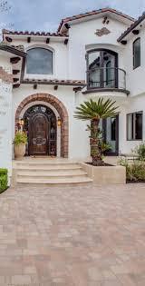spanish style home designs home design ideas befabulousdaily us