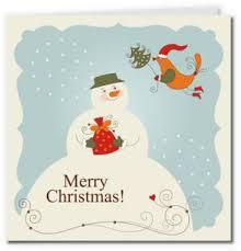 printable christmas cards to make printable christmas cards for mom merry christmas happy new year