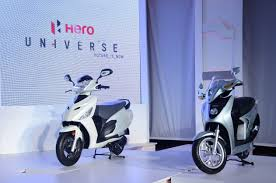 lexus hybrid prices in sri lanka hero leap hybrid scooter coming in 2015 autocar india