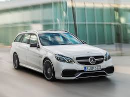 E63 Amg Weight Mercedes Benz E63 Amg Estate 2014 Pictures Information U0026 Specs