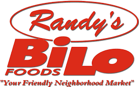 randy s bilo grocery stores low prices fresh food daily