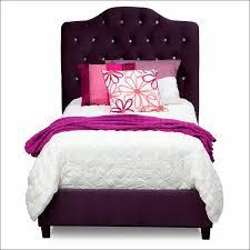 Target Twin Xl Comforter Bedroom Magnificent Twin Xl Comforter Size Purple Twin Bed In A