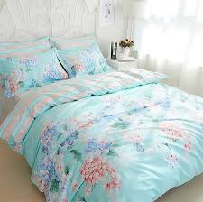Girls Bedding Queen Size by Bedroom Beautiful Comforters For Teens With Sweet Decoration