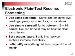 What Size Font For Resume Resume Errors Mistakes Hinduism And Buddhism Essay B Filmbay Ii7
