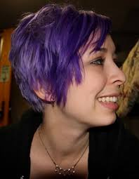how to style razor haircuts 2013 short layered hairstyles razor haircuts popular haircuts