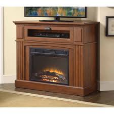 70 inch tv stand with fireplace dact us