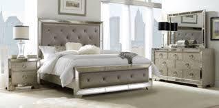 Used Bedroom Furniture Charlotte Nc Bedroom  Home Design Ideas - Bedroom furniture charlotte nc