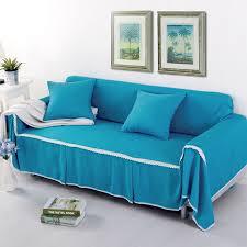 Sectional Sofa Slipcovers L Shaped Sofa Covers Okaycreations Net