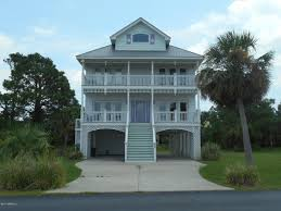 Kit Homes For Sale by Harbor Island Sc Real Estate U0026 Harbor Island Oceanfront Homes For Sale
