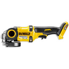 dewalt angle grinders u0026 disc cutters axminster tools u0026 machinery