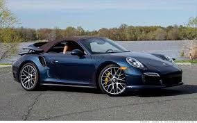 porsche 2014 price porsche 911 turbo s expensive and worth it jun 19 2014