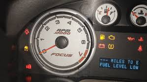 no check engine light top 2004 ford focus check engine light f83 on simple selection with