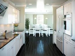 galley style kitchen with island endearing galley style kitchen designs and home on remodel find