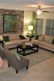 Lennar Homes Floor Plans Florida Inspirations From Lennar Homes