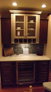 modern kitchens syracuse ny showroom display cabinets u0026 countertops modern kitchens