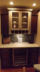 modern kitchens of syracuse showroom display cabinets u0026 countertops modern kitchens