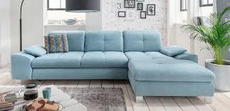 vito sofa vito vito moebel de