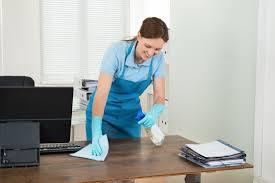 emploi nettoyage bureau nettoyage aide à domicile espaces verts gaudion paysage et cyria
