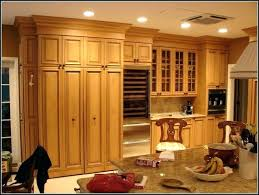 84 inch tall cabinet 84 inch tall kitchen pantry cabinet ready to finish pantry cabinets