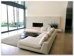 floor sofa floor sofa ikea sofas