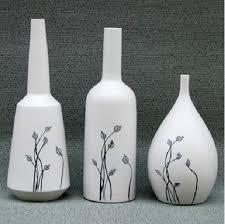 ceramic home decor sojourn to home
