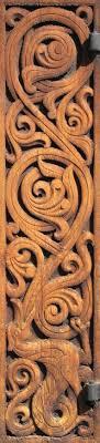 file stave church heddal ornaments 1 jpg wikimedia commons