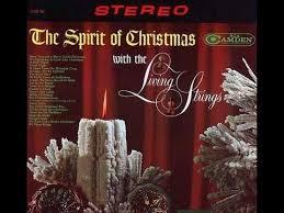 1234 best christmas music images on pinterest christmas music
