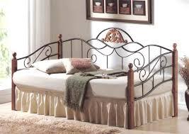 Iron Bed Set Bedroom Design Iron Bed Steel Bed Metal Bed Metal