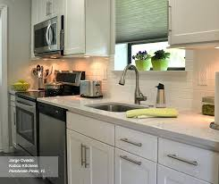 shaker style kitchen cabinets manufacturers what is shaker style cabinets entopnigeria com