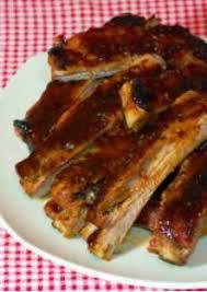 cuisiner le chevreuil sans marinade aiguillettes de chevreuil au miel