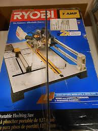 skil flooring saw w 36t contractor blade cuts solid engineered