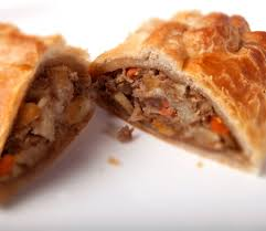 edible pasties traditional pasty feast point
