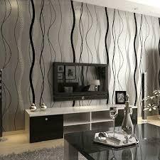 tapisserie moderne pour chambre tapisserie moderne pour chambre 12 com acheter luxe gris