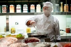 cuisine fait maison explorer fait maison cuisine