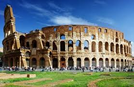 best way to see the colosseum rome skip the line colosseum forum tour tickets city wonders